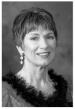 Carol Slater