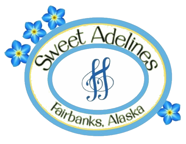 Fairbanks Sweet Adelines