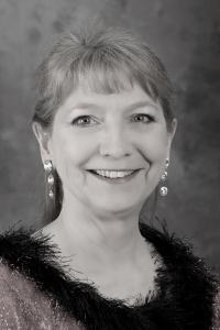 Janice Cleworth
