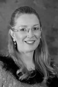 Judy Dellinger